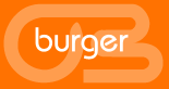 Logo Optik Burger GmbH