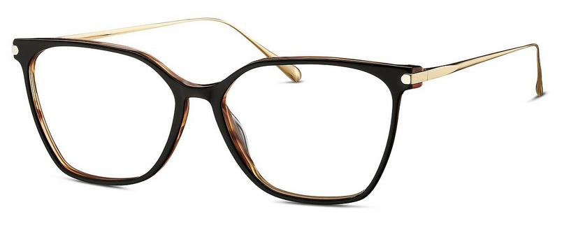 Mini Eyewear 741014